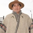 Agua y conflicto forestal: La histórica marcha mapuche recordada en palabras del dirigente nagche Alfonso Reiman