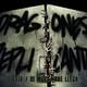 Programa 5 - The Walking Dead y el género zombie