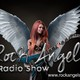 Rock Angels Radio Show - Nueva temporada 2018