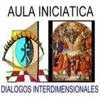 LA IGLESIA COMO INSTITUCION, ORIGEN, FUNCION y ACTUALIDAD. Diálogos Interdimensionales JANO Testigo del CONCILIO d NICEA