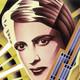 Ayn Rand: Una Profetisa de la Contracultura