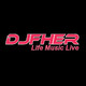 DjFher - Mix Lochecito 2