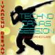 Sesión Techno Ganas - Ivanchu Deejay