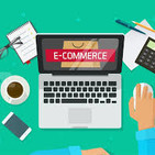Foro E-Commerce 2020 - OutBrain