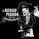 El Refugio Perdido 5/11/2019