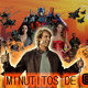 1x13 10 Minutitos de... Michael Bay