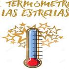 El termómetro de las estrellas. 310120 p070