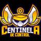 Centinela de Control -¡El coronavirus sigue haciendo de las suyas!