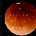 La Música de la Luna, de Thomas Ligotti