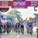 #326 Tropela.eus | 2019ko Italiako Giroko 11. etapa