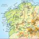 A desarticulaçom do território e da sociedade galega