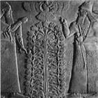 Mitos y leyendas: La búsqueda del jardín del edén