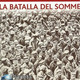 Grandes Batallas de la Historia (37de45): La batalla del Somme