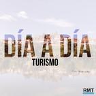 Sección Turismo con Huge Lage 21/01/2020 - Turismo activo en Melgaço