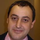Entrevista a José Luis García