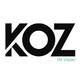 La Voz de KoZ: Viajero