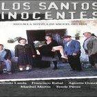 Los Santos Inocentes (Drama social 1984)
