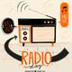 Una radio con clase. Programa 1 (parte 1)