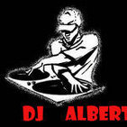 TODO DANCE 2014 MIX Mezclado por DJ Albert.mp3