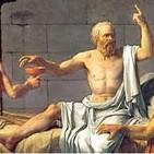 Sócrates (y2) El sabio es el dueño de sí mismo...