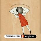 ME GUSTA CUANDO CALLAS (Pablo Neruda) | Ficción Sonora - Audiolibro