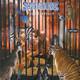 Scorpions Pure Instinct -1996