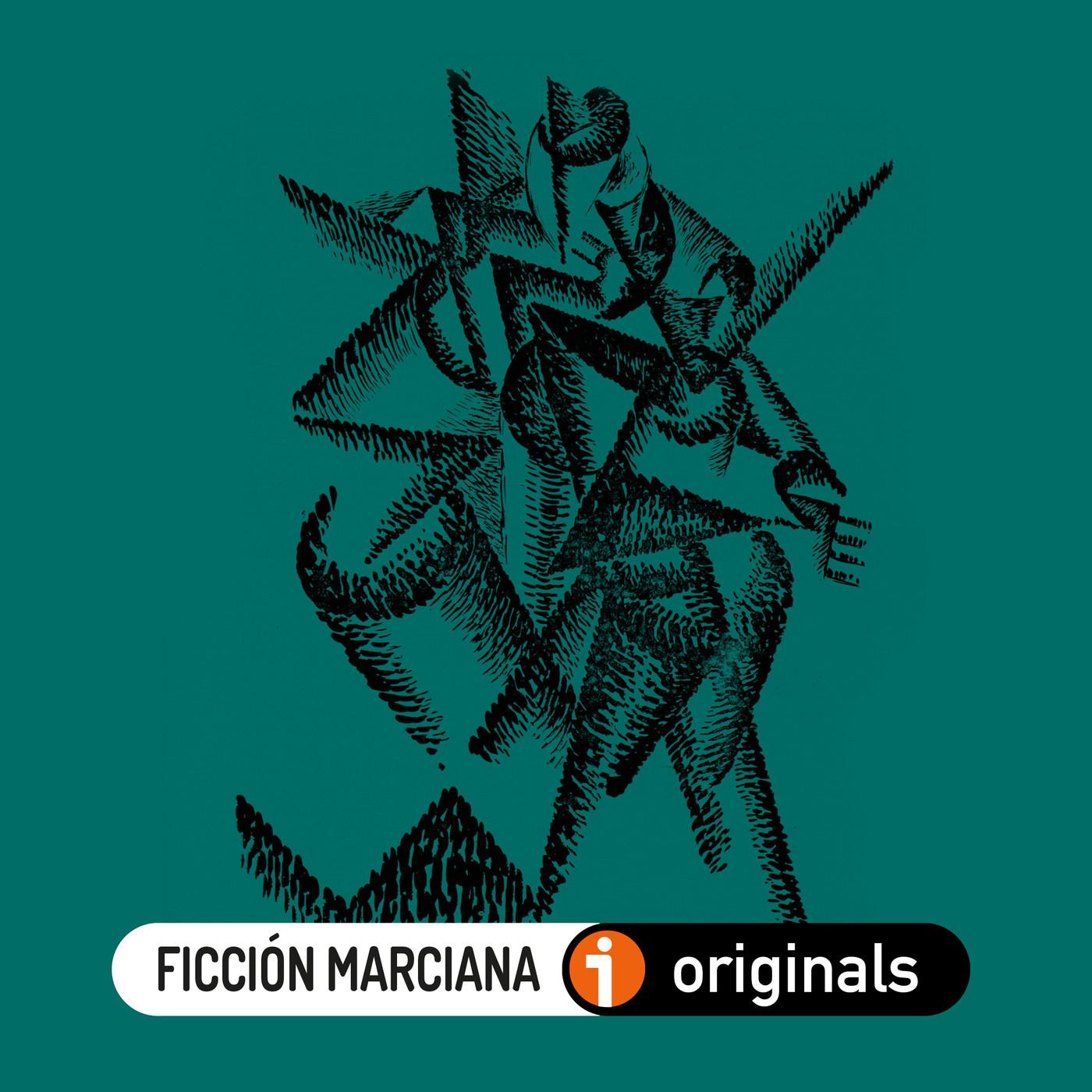 BALADA PARA UN LOCO (Horacio Ferrer) | Ficción Sonora - Audiolibro