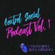 Control social | Espacios Inseguros Podcast Vol. 1