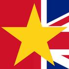 05 - Brexit, Malvinas y Video