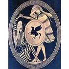 Esparta y el paso de las Termópilas