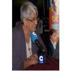 Entrevista a Nerim - Cope 11/5/2011