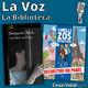 La Biblioteca - 14/02/19