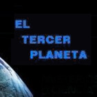 El Tercer Planeta Nº 038. La Partícula Fantasma. (Antiguas emisiones)