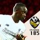 Ep 185: Estrella Premier, La tendencia de los equipos ingleses esta temporada.