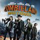 Zombieland Mata Y Remata (2019). #Comedia #Terror #Comediadeterror #Zombis #RoadMovie #Secuela
