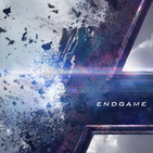 SPOILERS: Vengadores Endgame