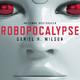 Me gusta leer y ver la tele 107: Flash y Robopocalypse