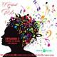El Podcast de Rulo.- Episodio 3 Especial de Música con Robson