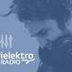 iElektro Radio, toda la información sobre el sector eléctrico: 2×03 Diciembre de 2018