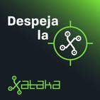 Por qué ni la policía ni la justicia española borran los datos de la víctima de La Manada de Internet