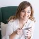 Tania Lasanta, mentoring para emprendedores - Vanesa Carrasquilla #3