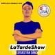 Entrevista a Itiel Arroyo #LaTardeShow