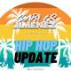 DJ Carlos Jimenez - Hip Hop Mega Update @DJCcarlosJimenezNYC