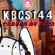 KBCS 144 - Cabeza de Taza