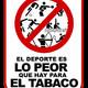 PM - PUTAMIERDA 1x22 - El tabaco