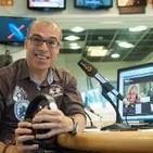 #Natural Mente Entrevista radio Programa Roscas y cotufas