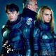 """Reset Cine 262 """"Valerian y la Ciudad de los Mil Planetas"""""""