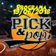 Pick&Pop 19/06/2018
