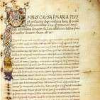 Liber de Causis (XII) - Misterioso Tratado de Metafísica
