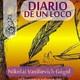 Diario De Un Loco * Nikolái Gógol Parte 03 de 19